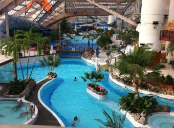 Piscines paris le guide complet des 38 piscines municipales de paris - Piscine bassin exterieur paris argenteuil ...