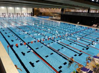 Piscines paris le guide complet des 38 piscines for Piscine jacqueline auriol