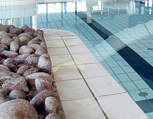 espace aquatique vanoc a