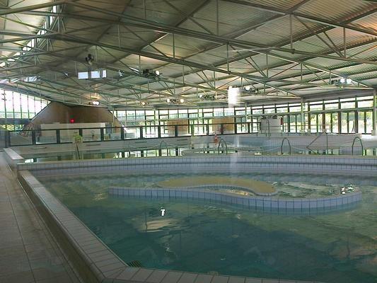 photos centre aquatique de montigny le bretonneux With piscine montigny le bretonneux horaires