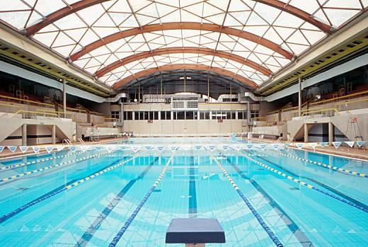 articles les piscines du 20e arrondissement paris