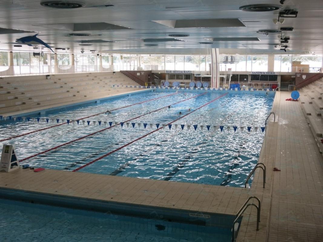 Piscines france ile de france les piscines yvelines for Piscine 78