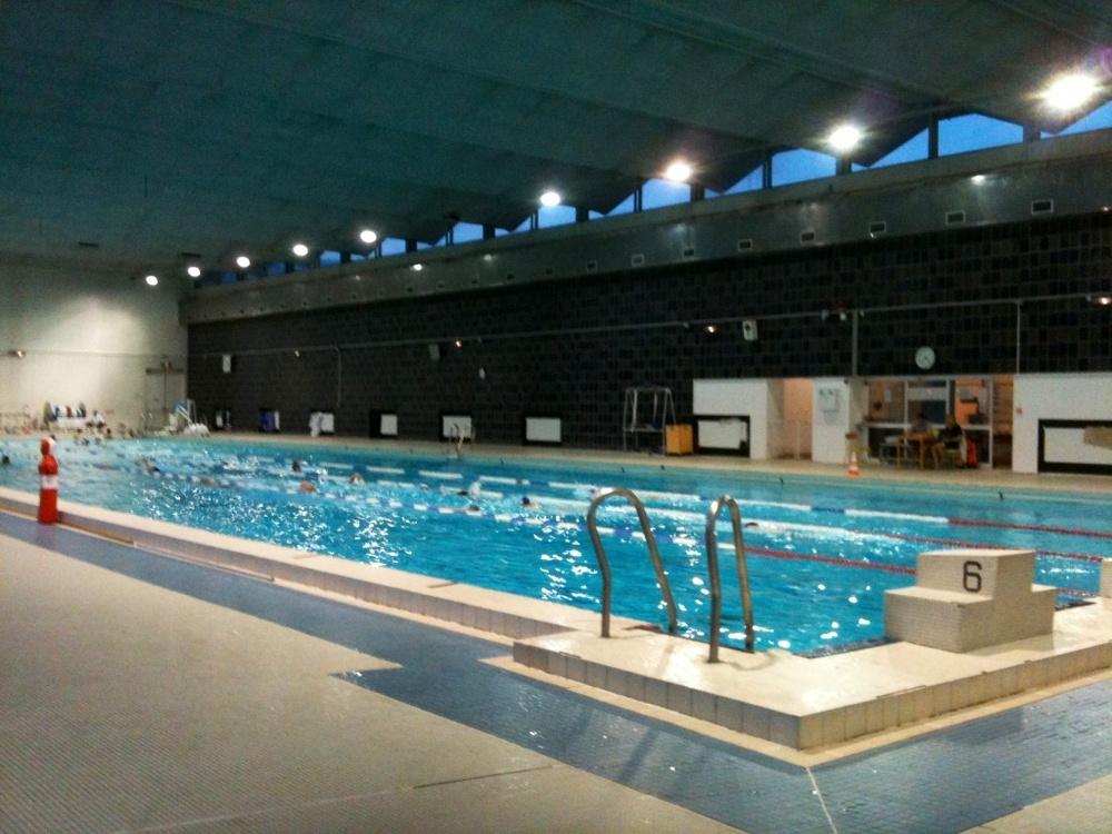 Image - Horaire piscine nanterre ...