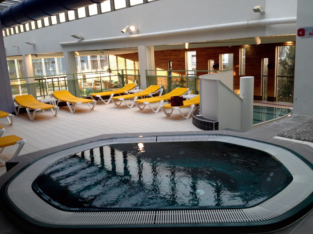 S ances piscine de boulogne billancourt page 2 13 - Salon de massage boulogne billancourt ...