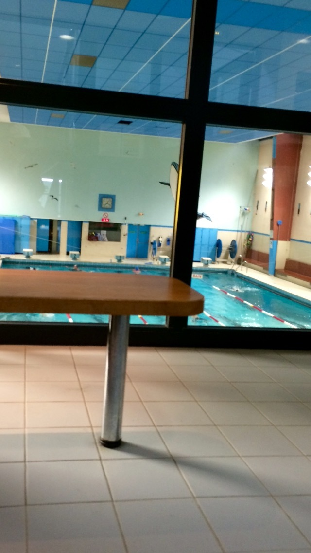 Fiche de nageurfelin for Piscine valeyre
