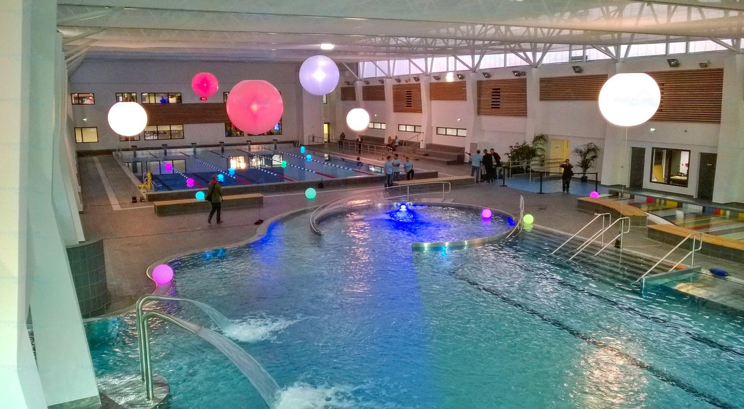Piscines france ile de france les piscines val de for Piscine bois france