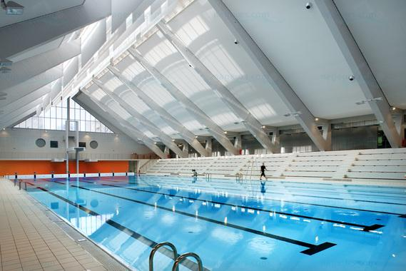 photos piscine du kremlin bic tre